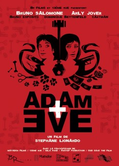 Adam et Eve - Bagan Films