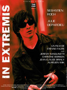 IN-EXTREMIS bagan films
