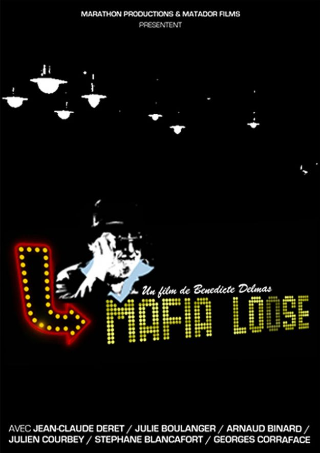 Mafia loose - bagan films