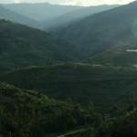 rwanda-photo-1