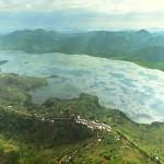 rwanda-photo-7