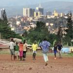 rwanda-photo-8